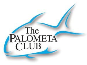 The Palometa Club