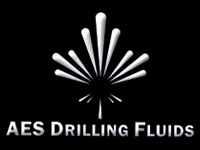 AES Drilling