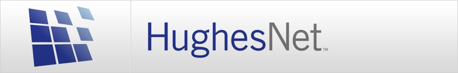 Hughes Net