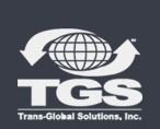 TransGlobal Solutions