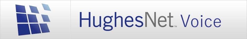 HughesNet Voice